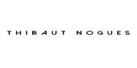 Thibaut Nogues