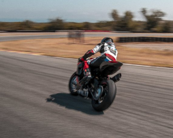 Drift Test & Training